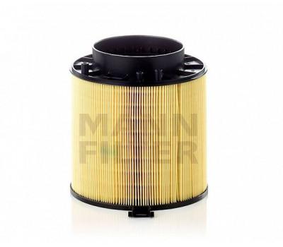 Воздушный фильтр MANN C16114X оптом и в розницу