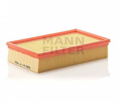 Воздушный фильтр MANN C27108 оптом и в розницу