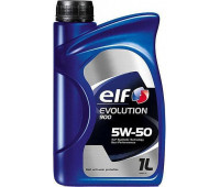 ELF Evolution 900 5W-50