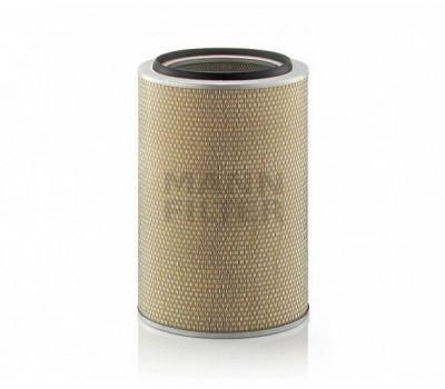 Воздушный фильтр MANN C331465/1 оптом и в розницу