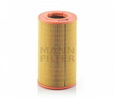 Воздушный фильтр MANN C14176 оптом и в розницу