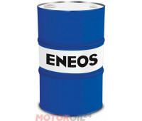 ENEOS Super Gasoline SL 5W-30