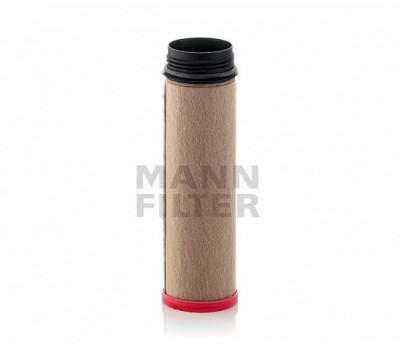 Воздушный ( вторичный ) фильтр MANN CF1280 оптом и в розницу