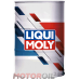 LIQUI MOLY Molygen New Generation 10W-40 оптом и в розницу