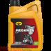 KROON-OIL 5W-30 Meganza LSP оптом и в розницу