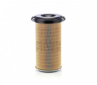 Воздушный фильтр MANN C24650 оптом и в розницу