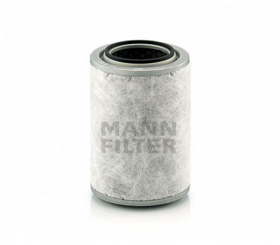 Воздушно-масляный сепаратор MANN LC5001X оптом и в розницу