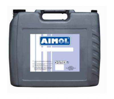 AIMOL Sportline 10W-60 оптом и в розницу