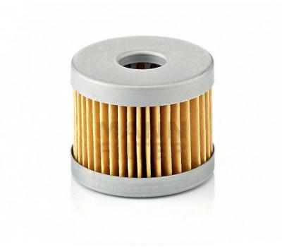 Воздушный фильтр MANN C420 оптом и в розницу