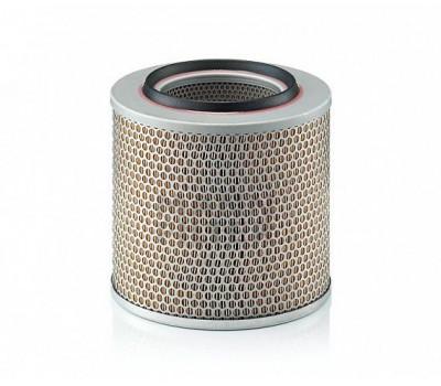 Воздушный фильтр MANN C24355 оптом и в розницу