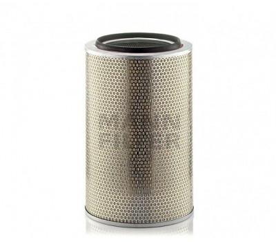 Воздушный фильтр MANN C30850/3 оптом и в розницу