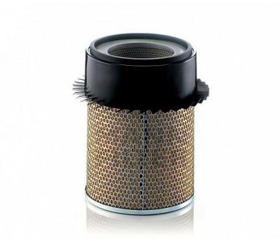 Воздушный фильтр MANN C29577 оптом и в розницу