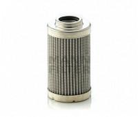 Масляный фильтр высокого давления MANN HD56