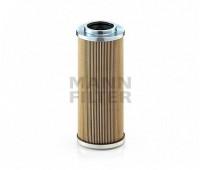 Масляный фильтр высокого давления MANN HD946/2