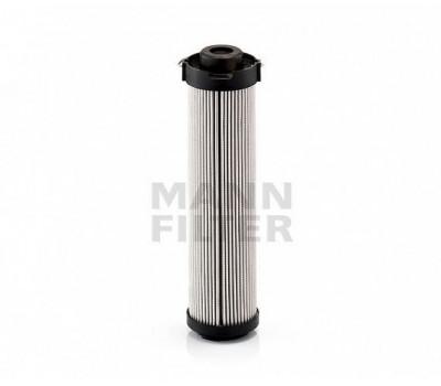 Масляный фильтр высокого давления MANN HD45/3 оптом и в розницу