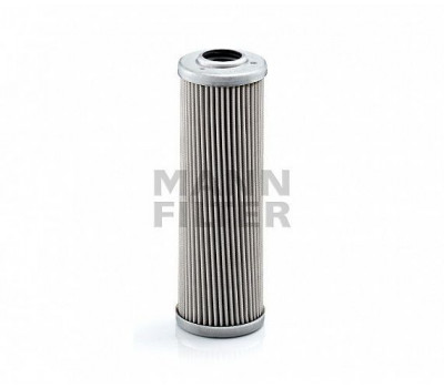Масляный фильтр высокого давления MANN HD613/2 оптом и в розницу