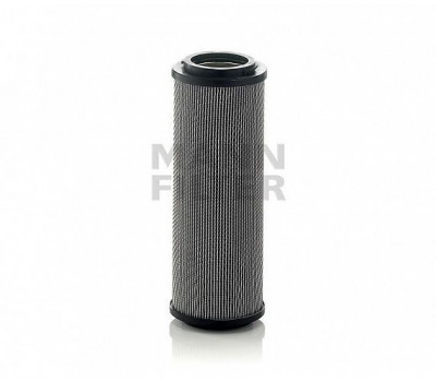 Масляный фильтр высокого давления MANN HD12127 оптом и в розницу