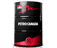 PETRO-CANADA Duron UHP 0W-40