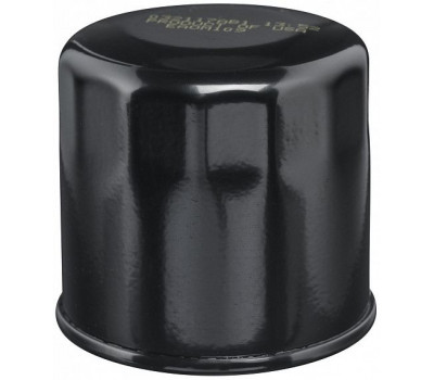 Масляный фильтр AMSOIL EAOM109 оптом и в розницу