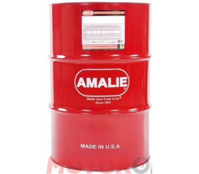 AMALIE PRO High Performance Synthetic 5W-40 оптом и в розницу