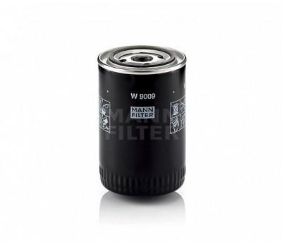 Фильтр масляный MANN W9009 оптом и в розницу