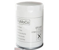 Масляный фильтр FORD 1119421