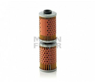 Фильтр масляный для мотоциклов MANN MH58X оптом и в розницу