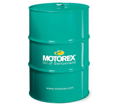 MOTOREX Topaz 5W-30 оптом и в розницу