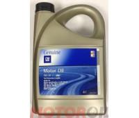 GM Motor Oil Dexos 2 SAE 5W-30 Fuel economy, Longlife