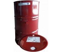 TOYOTA Motor Oil 5W-30 SM/SN