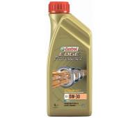 CASTROL Edge Professional 0W-30 C3