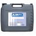 AIMOL Turbo Synth TFE 10W-40 оптом и в розницу