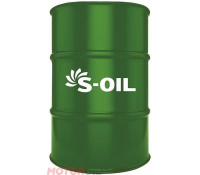S-OIL Seven Blue1 15W-40 оптом и в розницу
