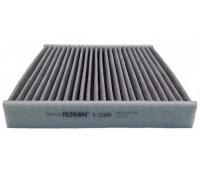 Салонный фильтр FILTRON K1210A