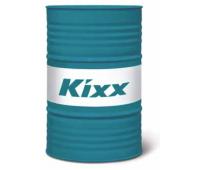 KIXX G 10W-40 SJ/CF