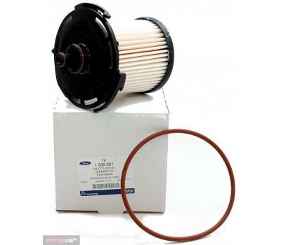Фильтр топливный FORD 1930091 оптом и в розницу