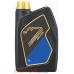 S-OIL Seven Blue CI 15W-40 оптом и в розницу