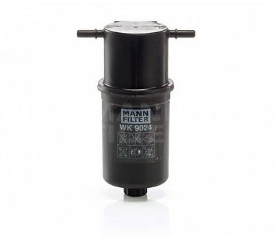 Фильтр топливный MANN WK9024 оптом и в розницу