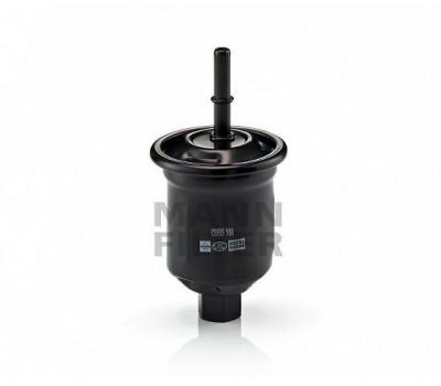 Фильтр топливный MANN WK68/83 оптом и в розницу