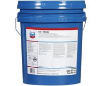 CHEVRON Delo 400 XLE Synthetic Blend 10W-30