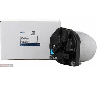 Фильтр топливный FORD 1881228 оптом и в розницу