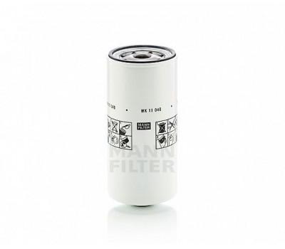 Фильтр топливный MANN WK11040X оптом и в розницу