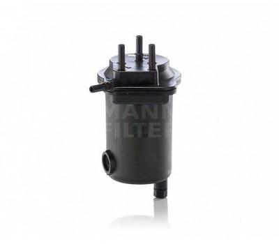 Фильтр топливный MANN WK9029 оптом и в розницу