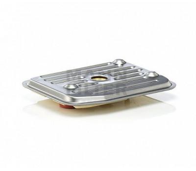 Масляный фильтр MANN H2019KIT оптом и в розницу