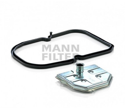 Масляный фильтр MANN H1914/1KIT оптом и в розницу
