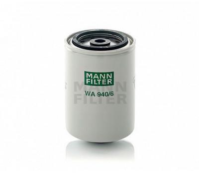 Фильтр охлаждающей жидкости MANN WA950 оптом и в розницу