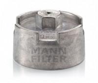 Ключ для снятия фильтра MANN LS7