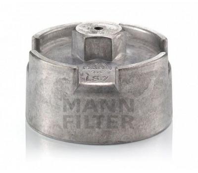 Ключ для снятия фильтра MANN LS7 оптом и в розницу