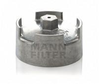 Ключ для снятия фильтра MANN LS11