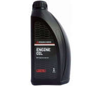MITSUBISHI Genuine Oil 0W-20 SM GF-4